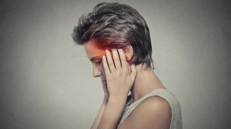 Dolor crónico en España   Pérdida de trabajo por dolor crónico