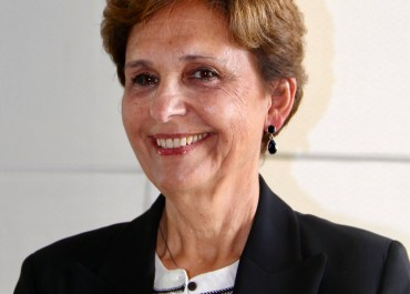 Dr. Inmaculada Failde joins the Board of the Woman and Pain association