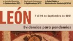The Observatory of Pain participates in the XXXIX Annual Meeting of the SEE