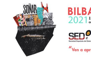 El Observatorio viaja a Bilbao para el XVII Congreso de la SED